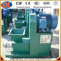 Charcoal Coal Stick Making Machine |Carbon Powder System Bar Machine|carbon rod making machine