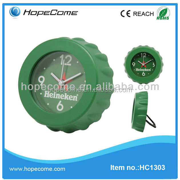 (HC1303) 2014 cheap high quantity wedding give away gifts