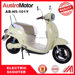 China sports fast speed electric motorcycle,E-bike for sale,cheap electric motorcycle from china supplier