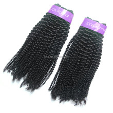 wholesale 4 a raw temple 100% unprocessed virgin real original indian hair for sale