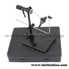 wholesale fly tying suppliers fly tying vice