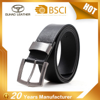 Latest Chain Designs For Man Pure Leather Belts With Cheap Price