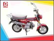 70cc cub motorcycle /70cc electric Scooter /70cc long neck pedal mopeds------JY110-3JY110-32