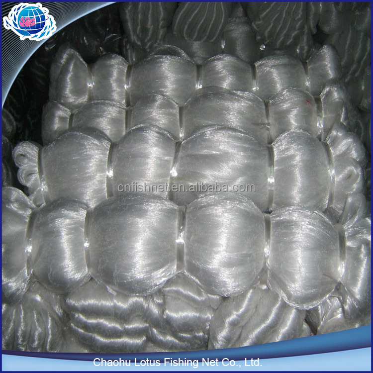 hot fishing american nylon cast net hoop net