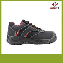 coal miner cow action leather weld safety shoe