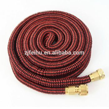 online shopping india water hose pipe, garden hose connectors