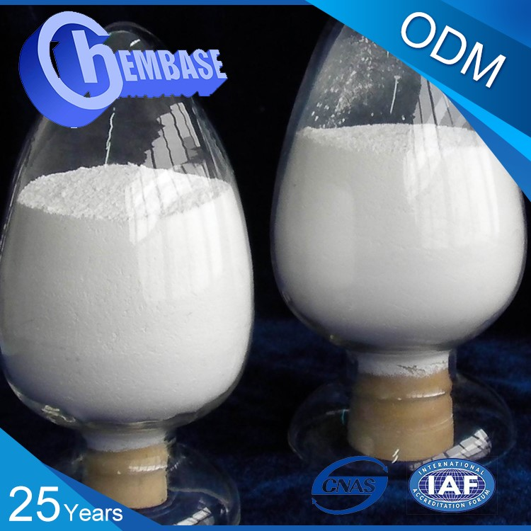 CAS NO. 10043-35-3 High QualityFactory Price Acid Boric Powder