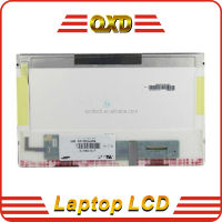 11.6 inch laptop lcd screen b116xw02 v.0 ltn116at01