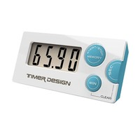 table toaster oven sports digital count down timer