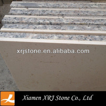 Cheap granite composite marble laminated tiles