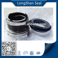 X426/430 thermo king compressor shaft seal ,spare parts 22-1101