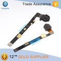 Alibaba Supplier Earpiece Speaker Flex Cable Ribbon Connector for iPad Mini