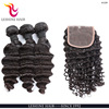 wholesale factory price 8A virgin raw indian hair wholesale