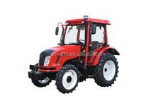 factory price 35 hp farming tractor small tractor 4wd/2wd