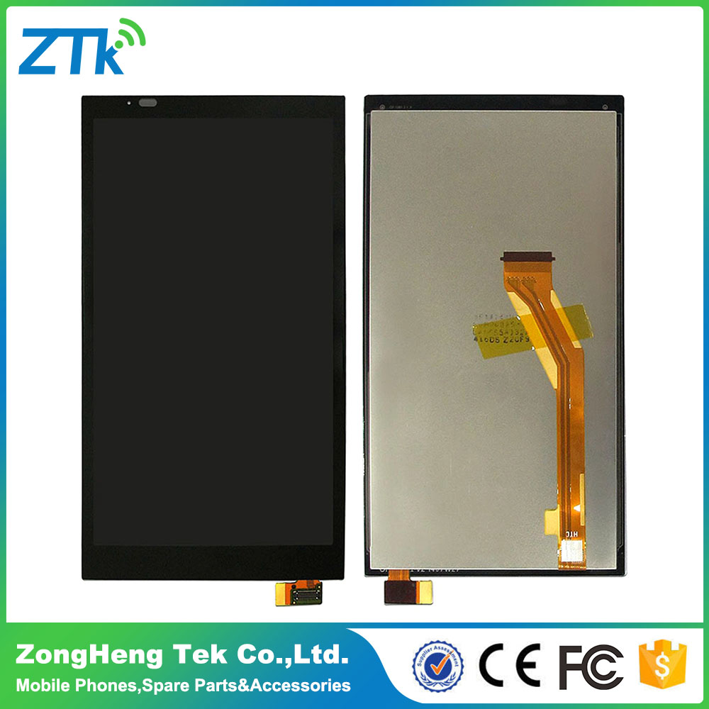 2017 High Quality Mobile Phone Lcd For HTC Desire 816 Lcd Digitizer Assembly,For HTC Desire 816 Lcd Screen