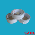 Hot Sale Hot Melt Adhesive Double Sided Tape