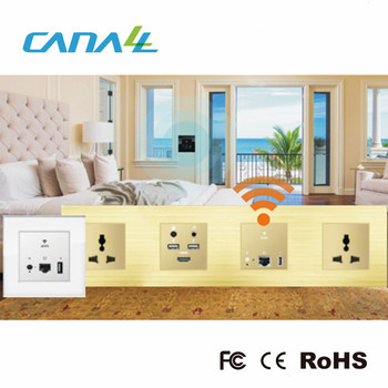 ODM/OEM high quality low price outdoor dual band wifi repeater booster amplifier wifi long range extender