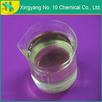 factory supply Epoxy fatty acid methyl ester with various types for PVC hard board, hard tube, hard toys