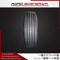 Cheap Prices 315/80R22.5 for All Driving Position Steer Trailer TBR Tires