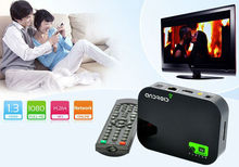 RSH Google Playstore Android TV Box Porn Video&Movie&App Free Download Smart TVBox WiFi Antenna Netflix Youtube XBMC Set Top Box