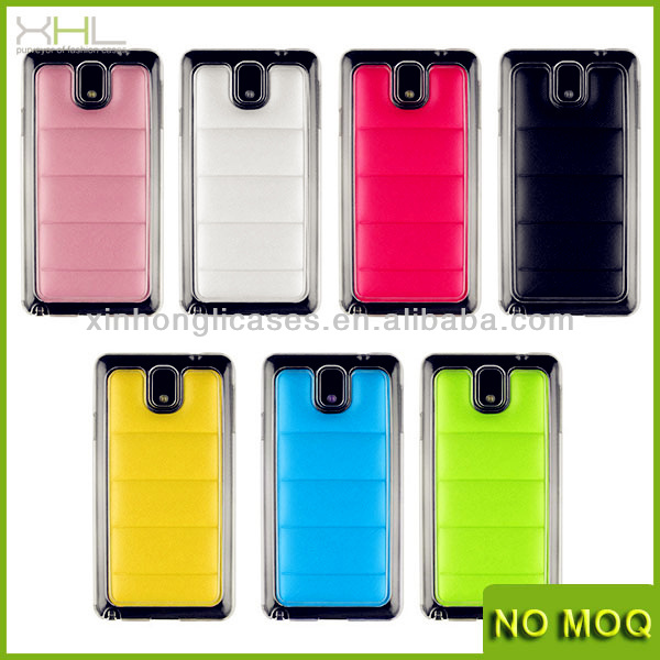 cell phone case for samsung galaxy note 3
