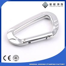 wholesale locking carabiner multi tool safety snap hook