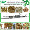 /product-detail/mach-small-scale-pet-food-aquatic-feed-production-line-60212938409.html
