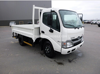 ref 1695 - Toyota Hino 300 3.3 TONS / PAYLOAD 4.0L DIESEL 4X2 Brand new 2015