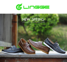 luxury brand shoes for men in casual shoes