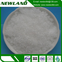 Manufacturer High Quality 98% Zinc Nitrate Price