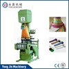 High speed nylon jacquard webbing machine