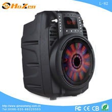 Supply all kinds of hunting speaker,speaker box dimensions,new fancy wireless bluetooth speaker
