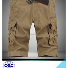 wholesale mens summer cargo pants
