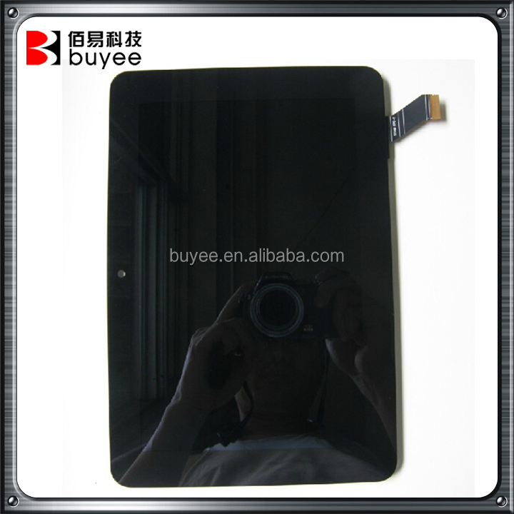 Replacement For Amazon Kindle Fire HDX8.9 lcd with digitizer assembly