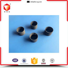 Durable custom professional melting copper graphite crucible