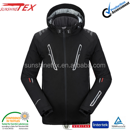 winter inner thermal suits