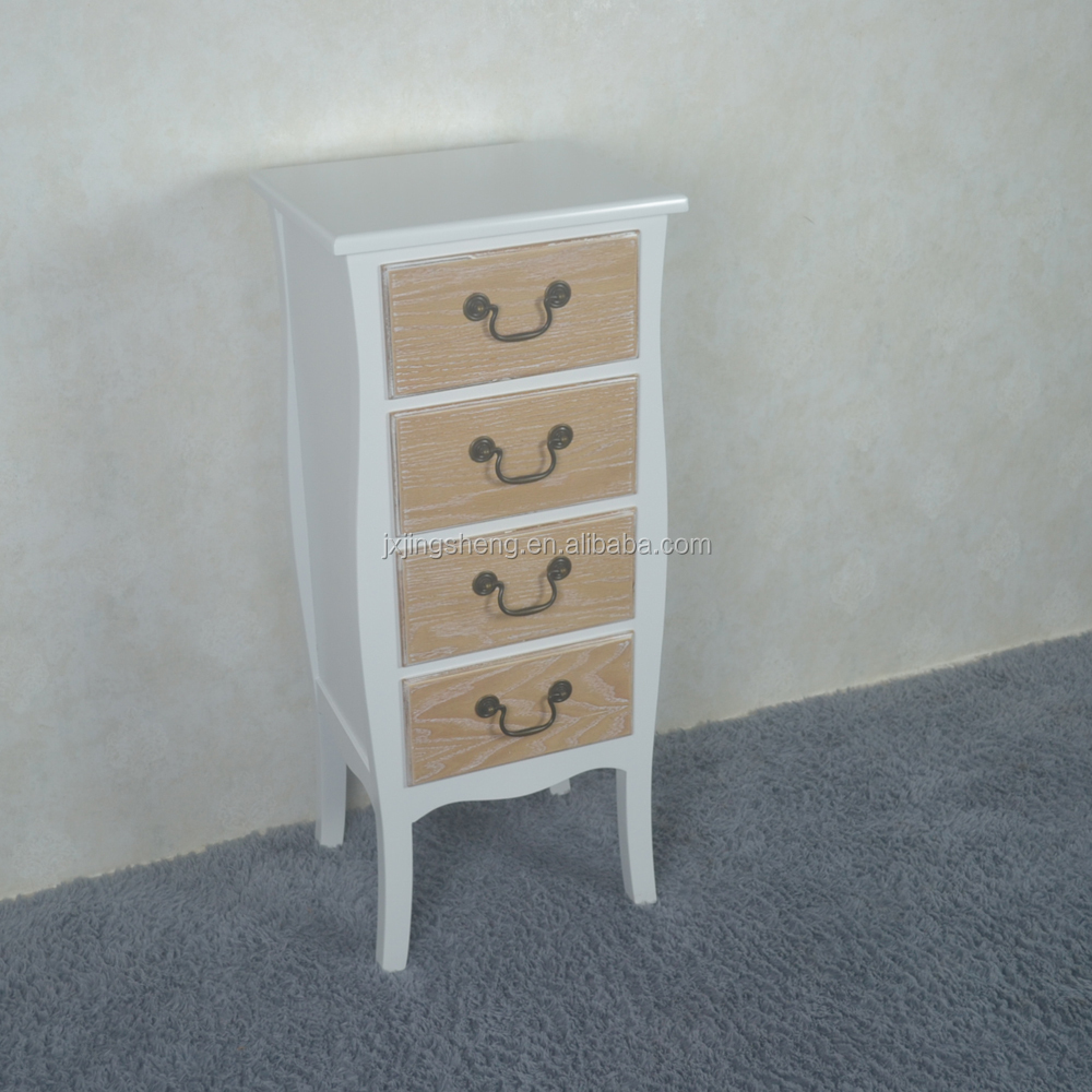 italian style furniture hobby lobby drawer cabinet , drawer file cabinet china factory wholesale
