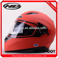 Dubai wholesale market UV paint ABS shell top grade helmet motorcycle