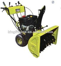 2012 hot sale snowblower, snow throwers,snow blower sale KF3265A