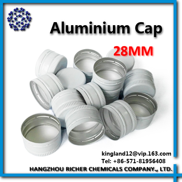 Hot sale Easy open cap for pharmaceutical packaging