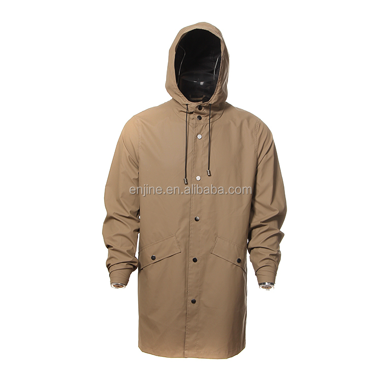 Mens Coat Sale Mens Coat Sale Suppliers and Manufacturers at