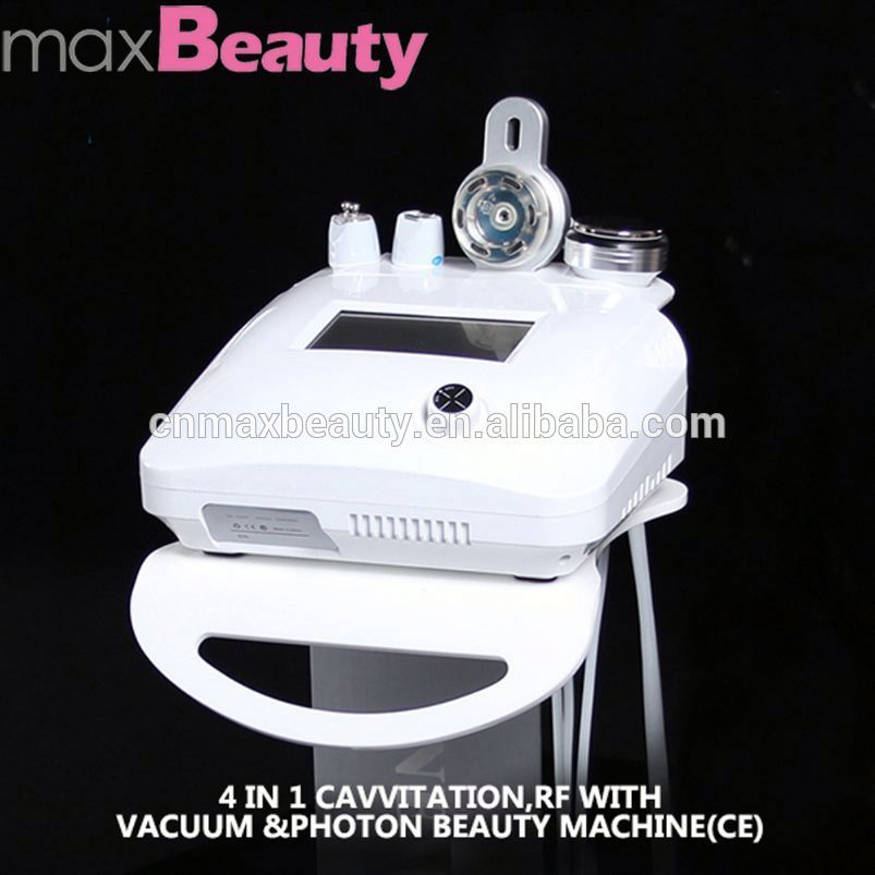 Beauty fast cavitation slimming system gel for cavitation machine cavitation slimming