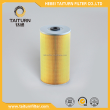 Oil filter 15274-99285 taiturn company