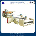 eva film machinery line