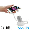 Showhi Electronic store security desktop security cell phone holder TSE84