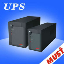 full avr based cpu control line interactive ups manufacturer