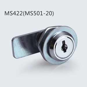 Newest selling China market of electronic smart on and off mini cam lock