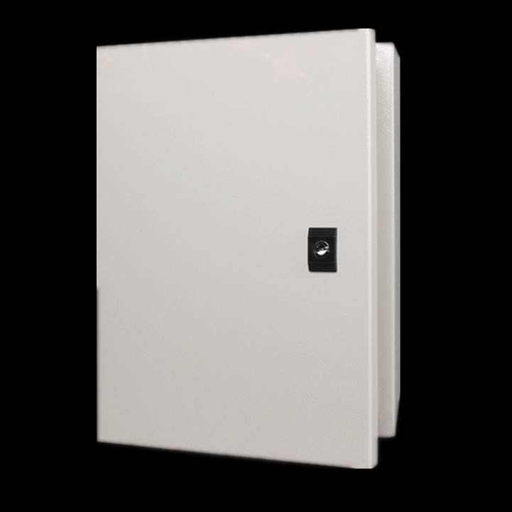 Electrical panel box sizes buy electrical panel box for How to size an electrical panel