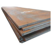 wholesale price aisi hot rolled 1060 ck15 medium carbon steel sheet for Korea