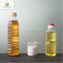 Activated Bleaching Clay for Recycling Waste Engine Oil